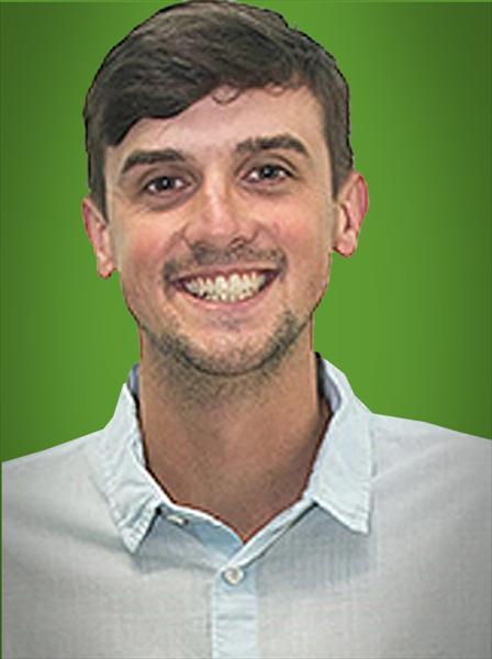Mateus Fim Pagio