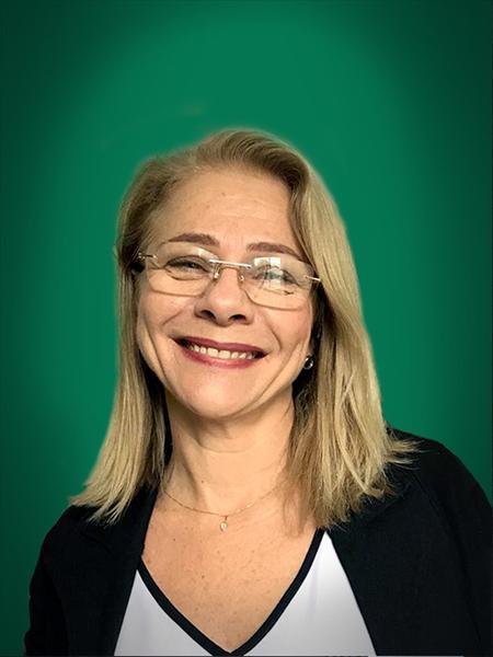 Maria Lúcia Ventorim