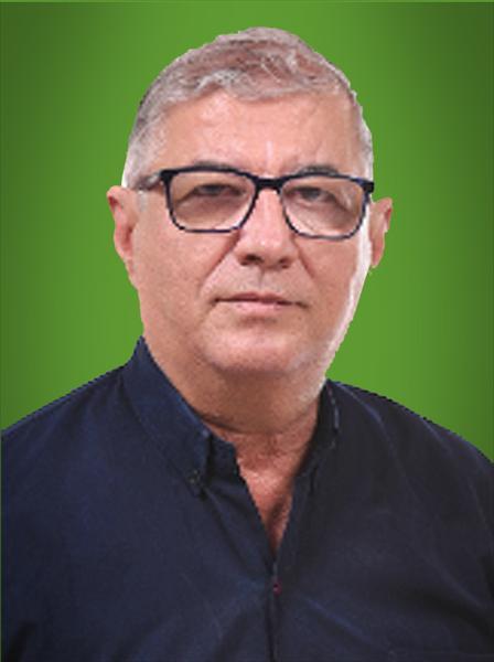 Ramon Lambranho