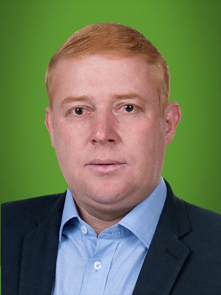 Warlen César Bortoli