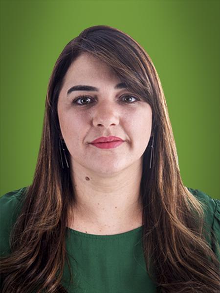 Neucilene Côgo Viana