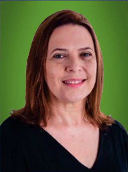 Márcia Aparecida Picoli Mendonça Pedruzzi
